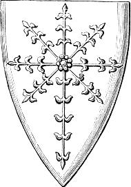 Heraldry Help. ( I apologize) : sca