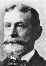P.C. Meehan