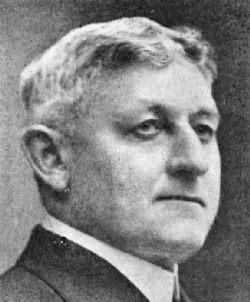 F.J. Ach—1912–14