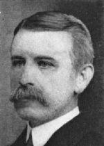 Joseph Purcell