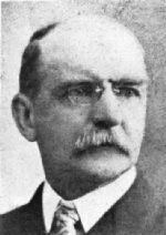 James H. Taylor