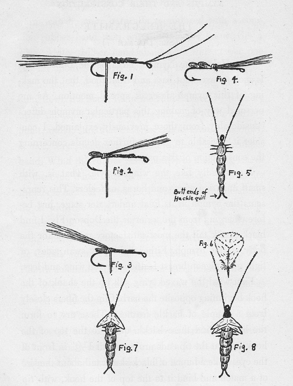Silk Diagram