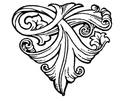 The Letters of Ambrose Bierce, by Ambrose Bierce.