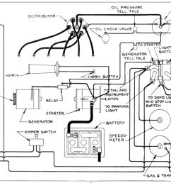 abs wiring diagram besides mack truck moreover mack truck granite fuse [ 1200 x 834 Pixel ]