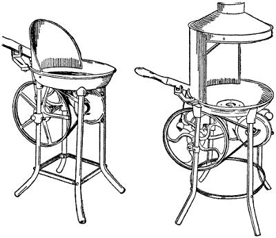 The Project Gutenberg eBook of Farm Mechanics, by Herbert
