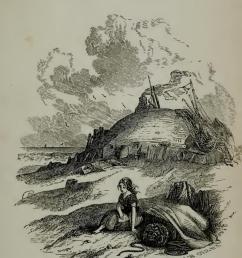 david copperfield [ 815 x 1330 Pixel ]