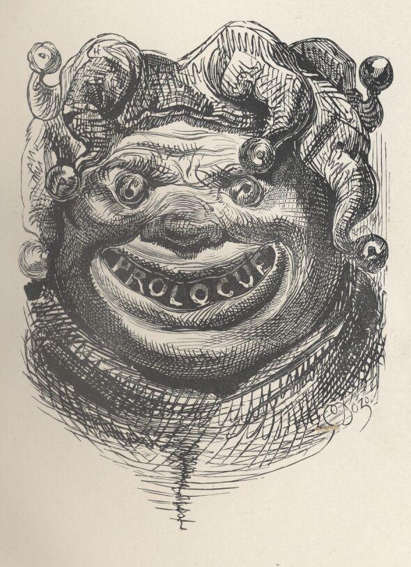 Rabelais Gargantua And Pantagruel Book I