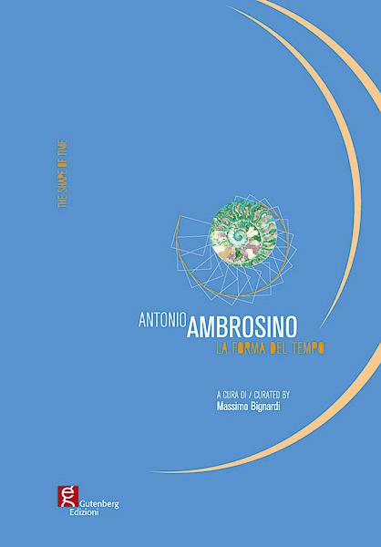 catalogo arte antonio ambrosino gutenberg edizioni