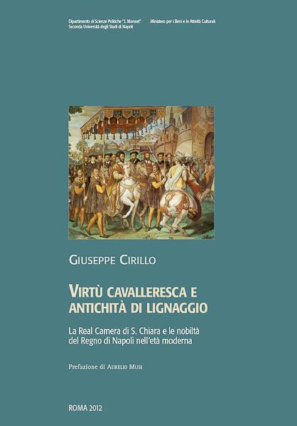 Alle origini di Minerva Trionfante (VOLUME VIII)