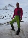 Eiger Pants (12)