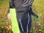 Eiger Pants (5)