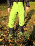 Eiger Pants (9)