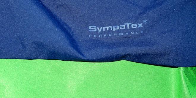 Sympatex (3)