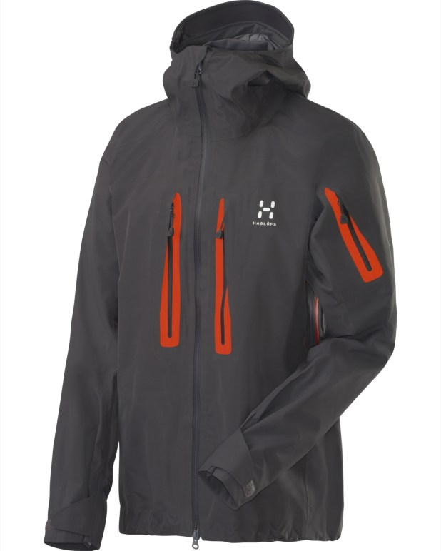 Haglöfs Roc High Jacket