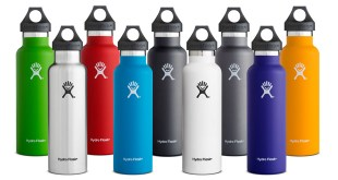 Hydro Flask Slider