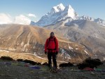 Mountain Equipment G2 Mountain Pant Review - 1 (2)