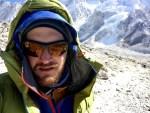 Mountain Equipment Vega Down Jacket - 1 (6)