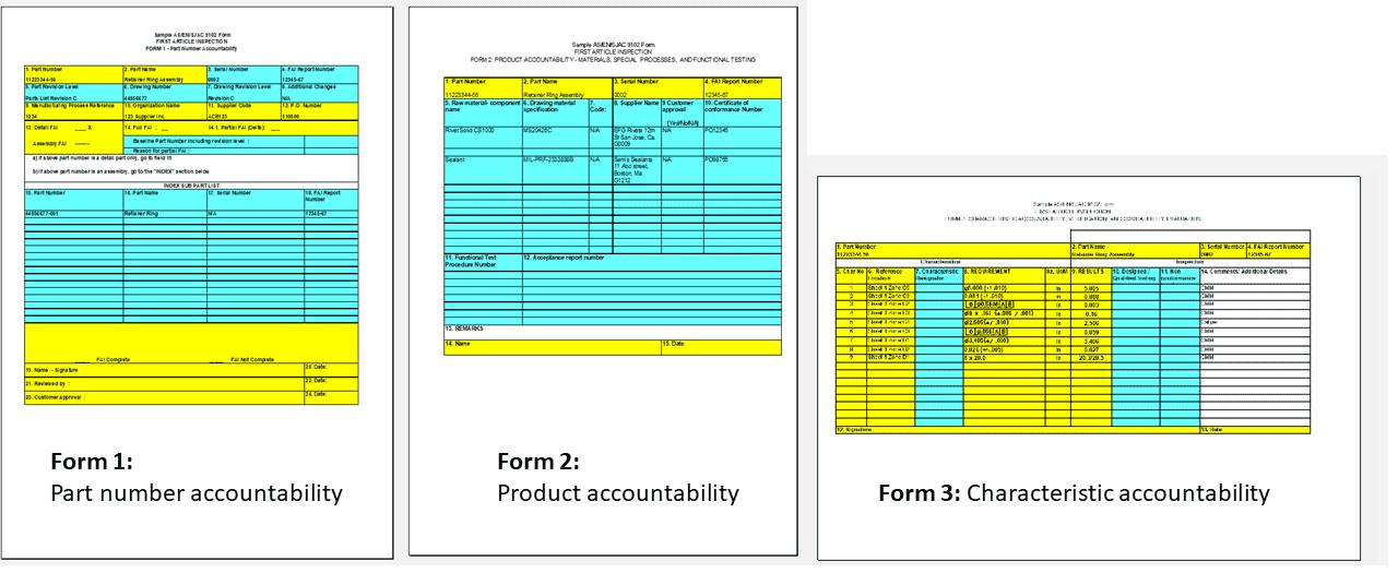 Followned: Excel Qa 表