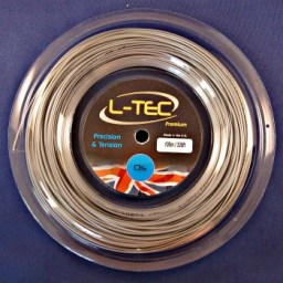 LTECOSreel