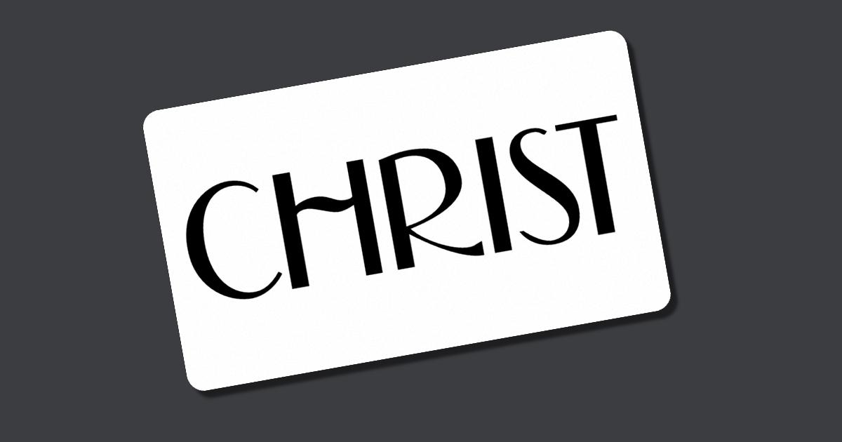 CHRIST Gutschein Juni 2018  10 Rabatt  Gutscheincodeorg