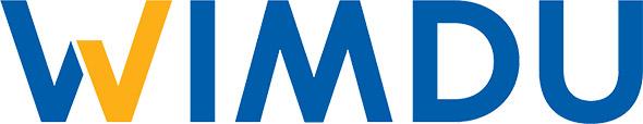 Wimdu Gutschein • Exklusiver 49 € Gutscheincode. Mai 2015