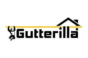 Gutterilla Seamless Gutter Installation Austin Tx