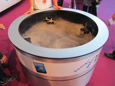Ideen Expo 2013IMG_4547