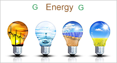 Guul Group Somaliland Investment Renewable Energy