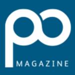 PO-Magazine
