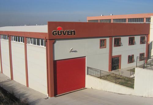 guven-fabrika