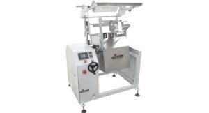GM Mini - fonksiyonel paketleme makinası