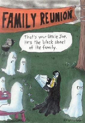 Image result for pumpkin Halloween cartoons