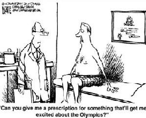 Funny Quotes Psychiatry. QuotesGram