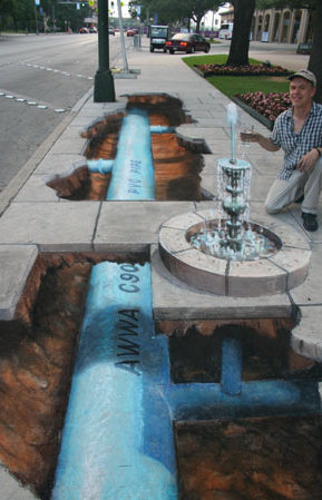 https://i0.wp.com/www.guy-sports.com/fun_pictures/pavement_art_fountain.jpg