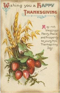 Funny November Thanksgiving Traditions Macys Parade