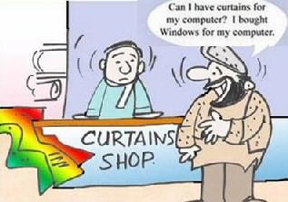 Funny Santa Banta Jokes In English Sardarji Humour
