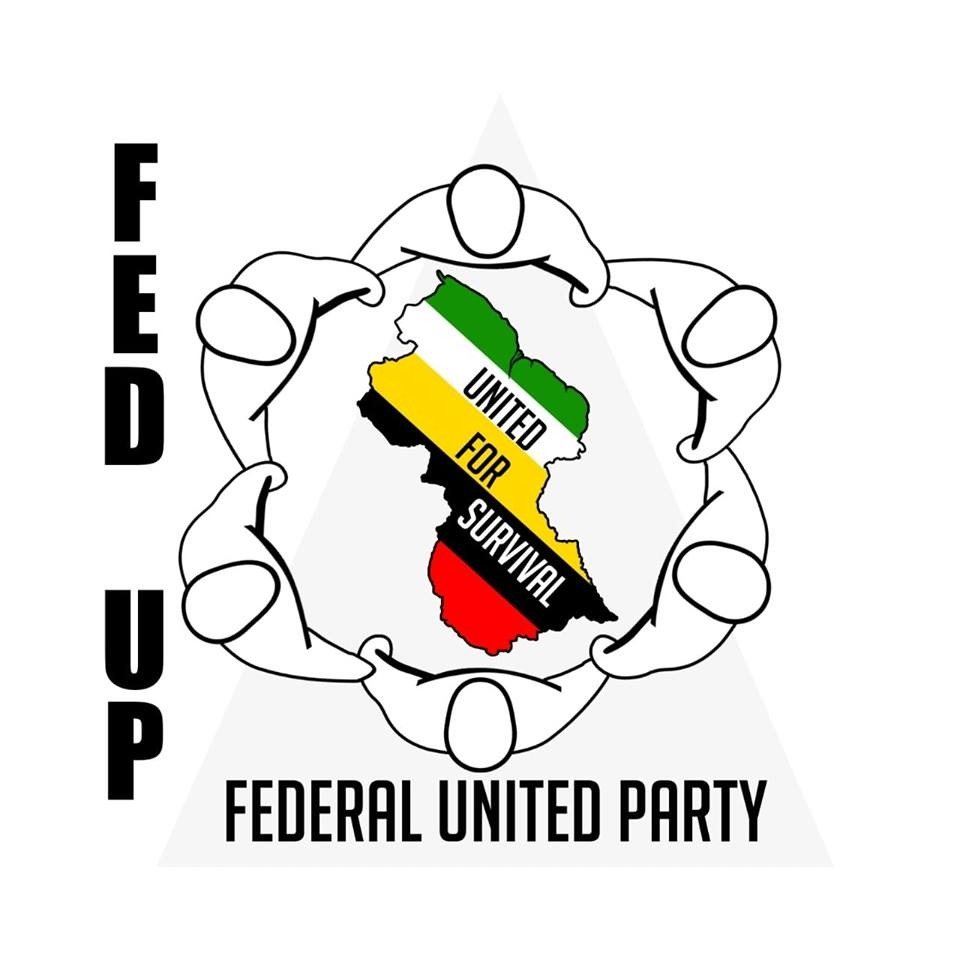 fed up party to be launched in berbice guyana palace Fed Up Book fed up party to be launched in berbice guyana palace
