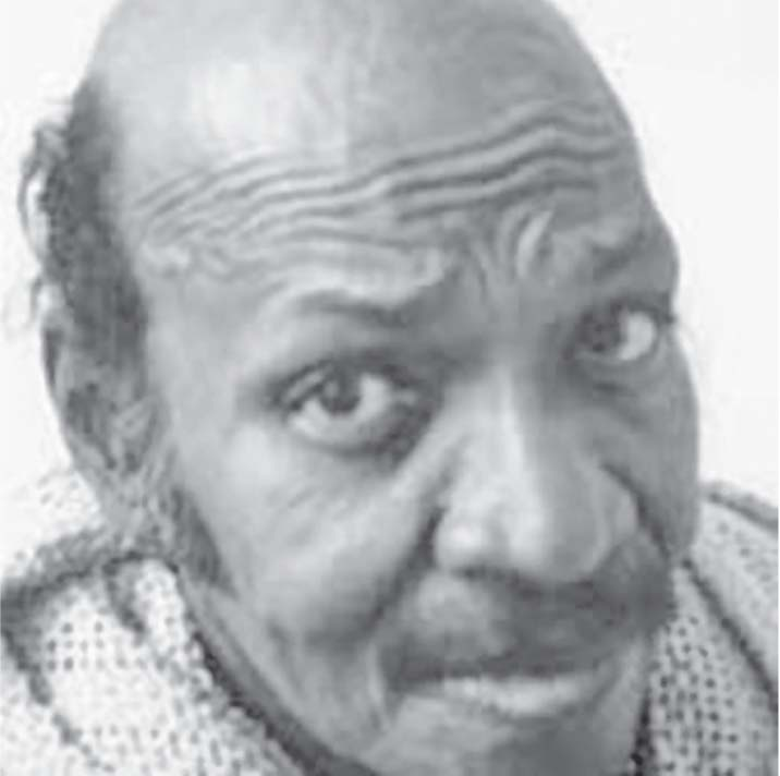 Abdhur Rahman Slade Hopkinson – The forgotten poet – Guyana
