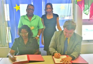 letter of good standing childlink gets gy 54m grant to empower children in 12650 | ChildLinK