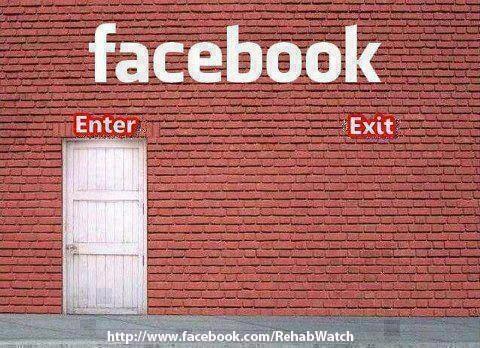 New Social Platform