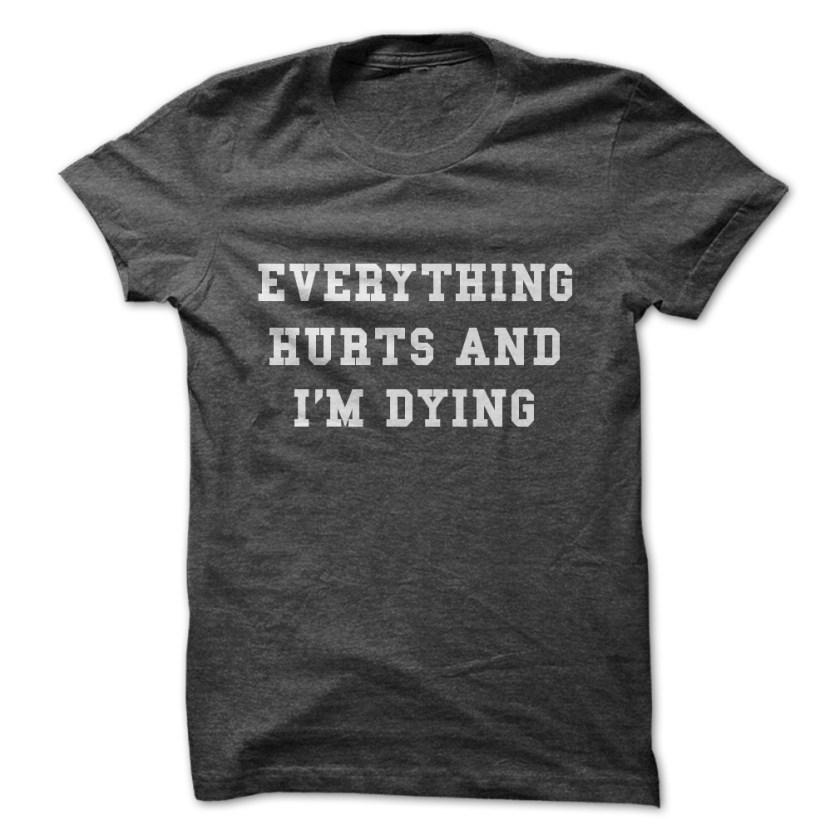 dying-men-dark