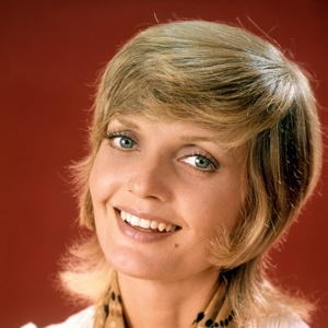 florence_henderson-300x300