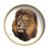 Mountain Lion Coffee Table - Coffee Table Designs