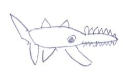 enfant-aquarium-14