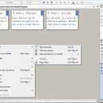 Scrivener, le meilleur logiciel d'aide à l'écriture (2/5)