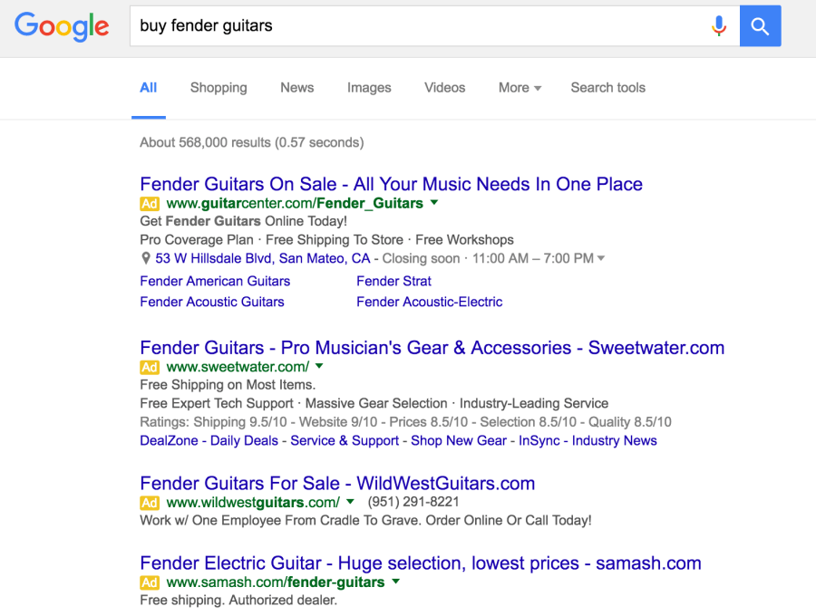 buy_fender_guitars_-_Google_Search