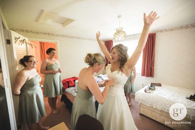 wedding_GRwebsite_0065