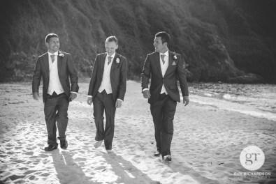 wedding_GRwebsite_0103
