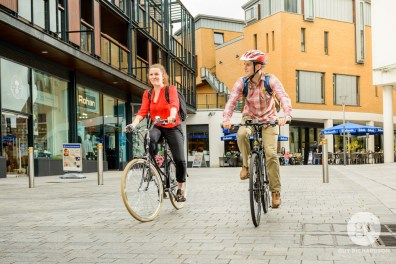 DCC_Exeter_CityCentre_002