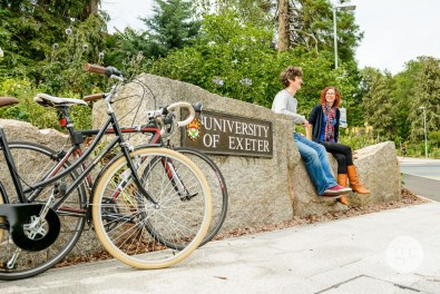 DCC_Exeter_University_020